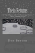 Theia Returns Amazon CreateSpace Estore
