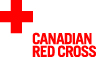 Emergencies and Disasters in Canada and  Emergencies,  Disasters Worldwide